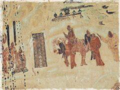 РС 197 Первый расцвет империи Хань