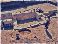 РС 177 Городище Артезиан