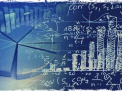 РС 274 История — точная наука