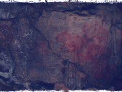 РС 99 Капова пещера