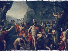 РС 59 Критика Геродота